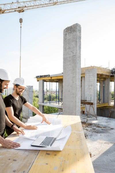 Property Management Type - 5