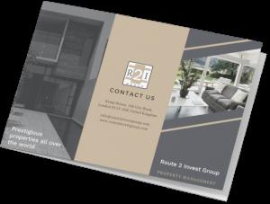 R2I Brochure 2020 - 2021